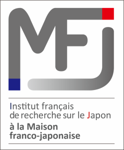 Informations Covid-19 Japon